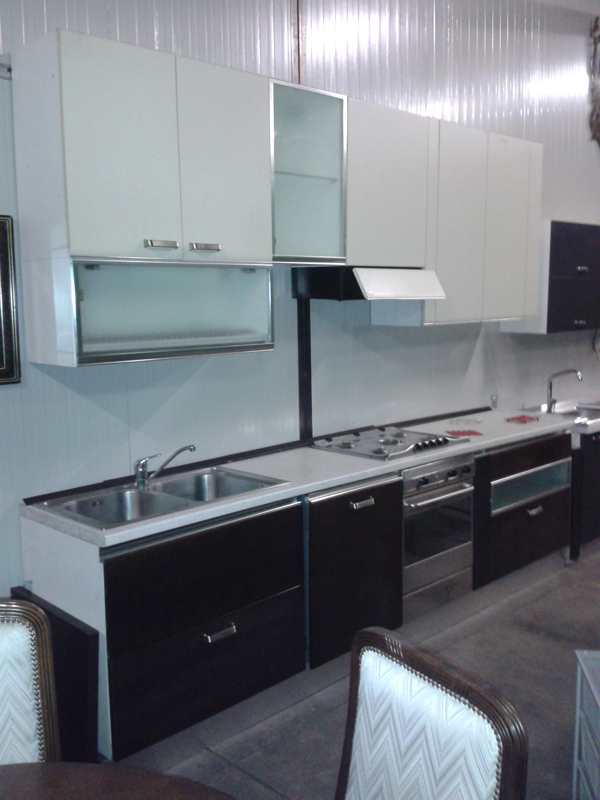 Awesome Cucine Usate Vicenza Contemporary - Acomo.us - acomo.us